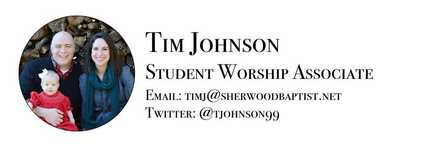 Tim Sign.001
